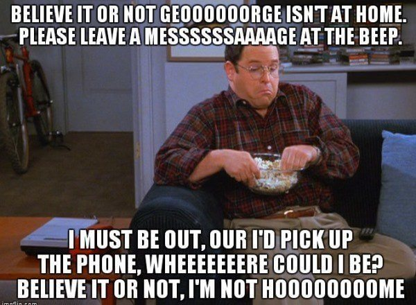 george costanza funnies 28 (1)