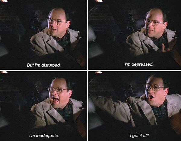 george costanza funnies 30 (1)
