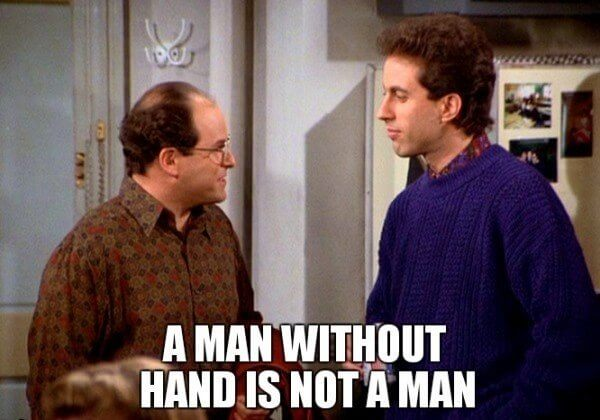 george costanza funnies 33 (1)