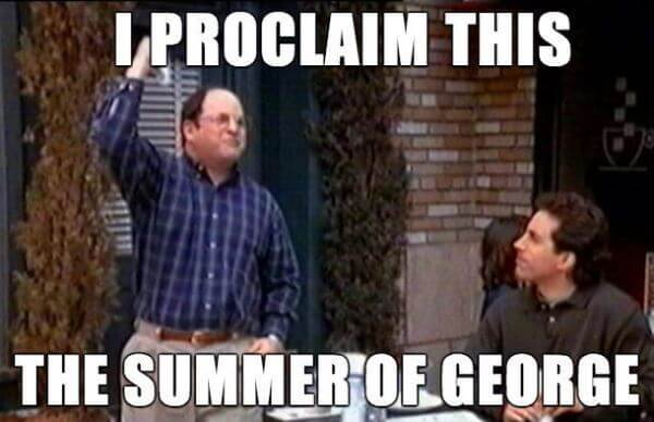 george costanza funnies 34 (1)
