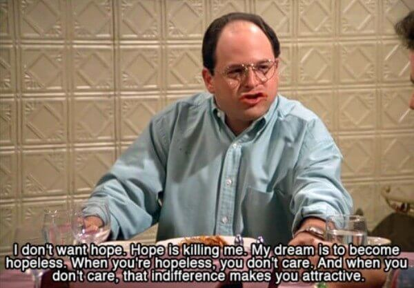 george costanza funnies 35 (1)