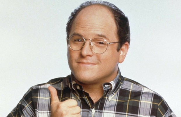 george costanza quotes feat (1)