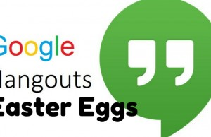 google hangouts easter eggs feat (1)
