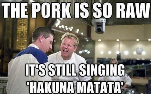 gordon ramsay lashing out 12 (1)