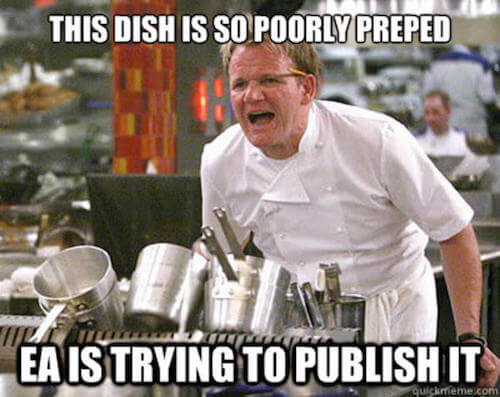 gordon ramsay burns 16 (1)