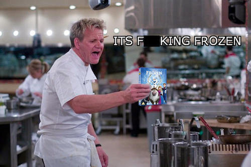 gordon ramsay burns 18 (1)