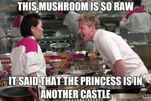 gordon ramsay burns 19 (1)