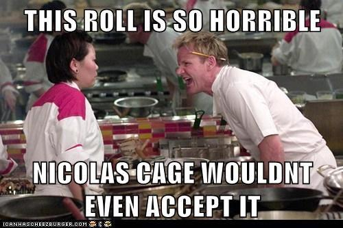 gordon ramsay images 23 (1)