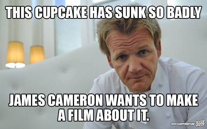 gordon ramsay images 28 (1)