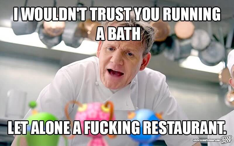 gordon ramsay images 30 (1)