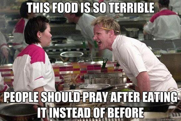 gordon ramsay lashing out 5 (1)