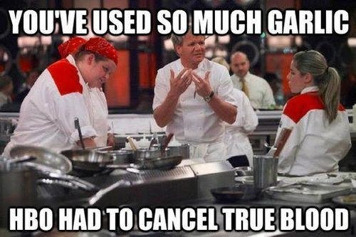 gordon ramsay lashing out 9 (1)
