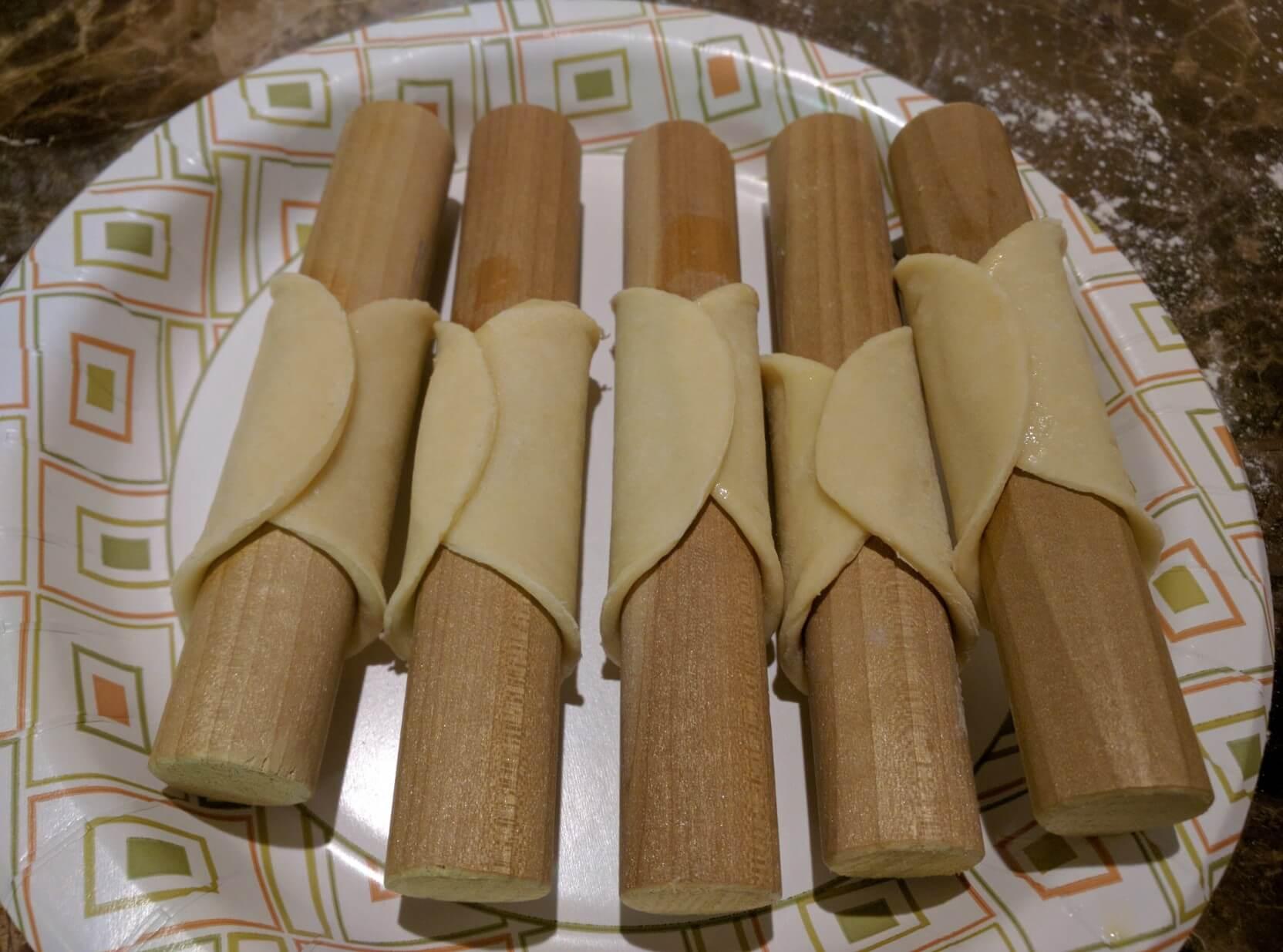 italian cannoli dish 17 (1)