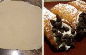 italian cannoli recipe feat