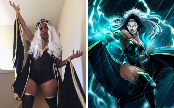 kiera please black girl cosplay 12 (1)