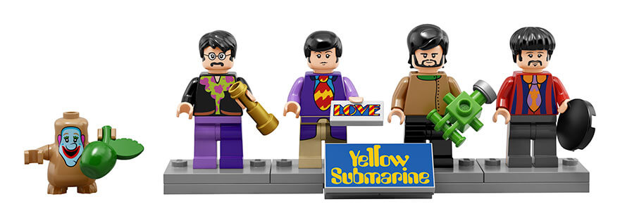 lego yellow submarine 2 (1)