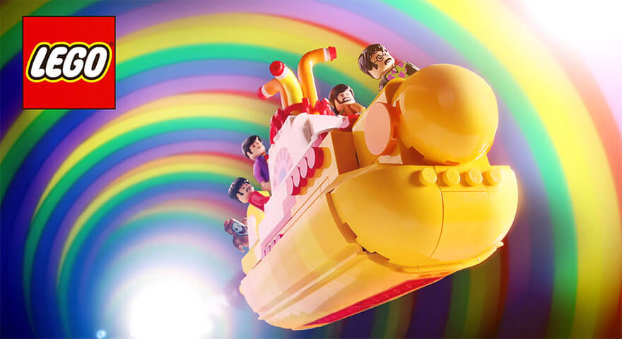 lego yellow submarine 3 (1)
