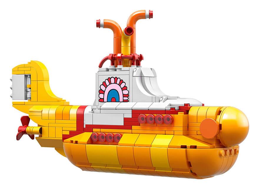 lego yellow submarine 4 (1)