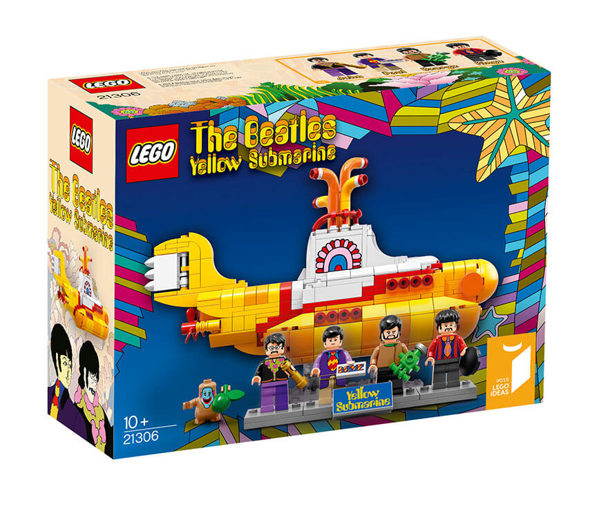 lego yellow submarine 5 (1)