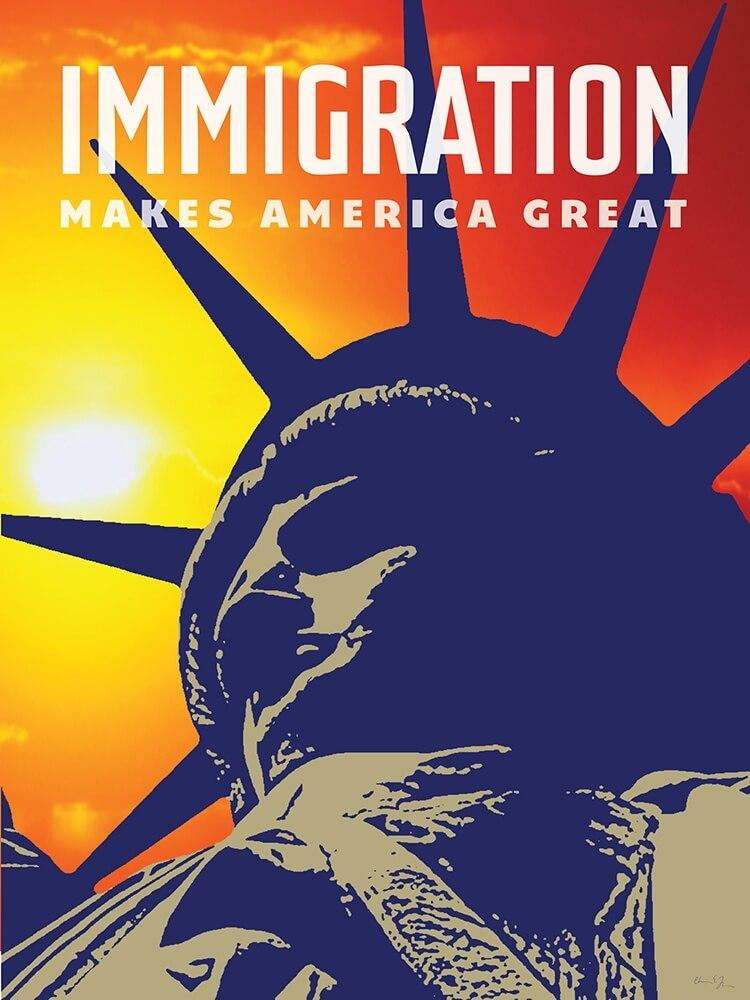 make america great again posters (1)