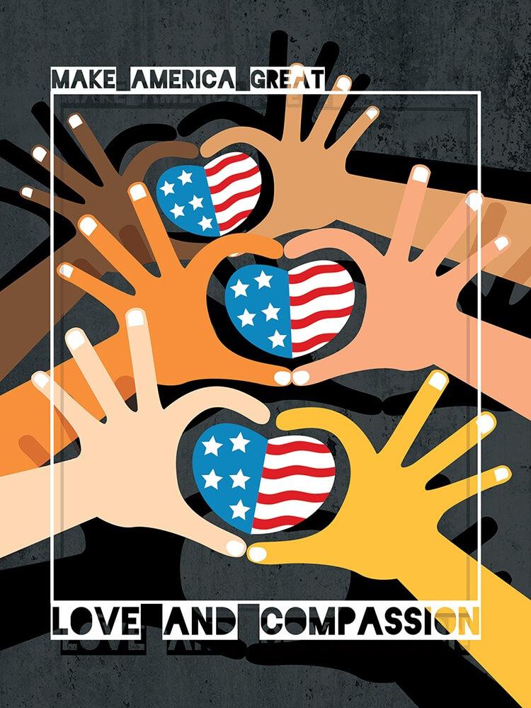 make america great again posters 6 (1)