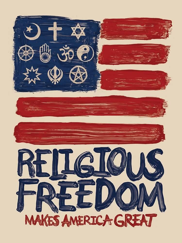 make america great again posters 7 (1)