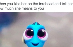 memes to send your girlfriend feat