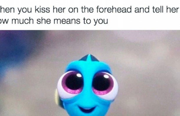 24 Memes To Send Your Girlfriend She Will Totally Get
