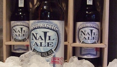 most expensive beers 10