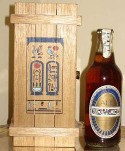 most expensive beer 3