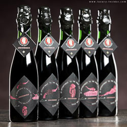 most expensive beer 7