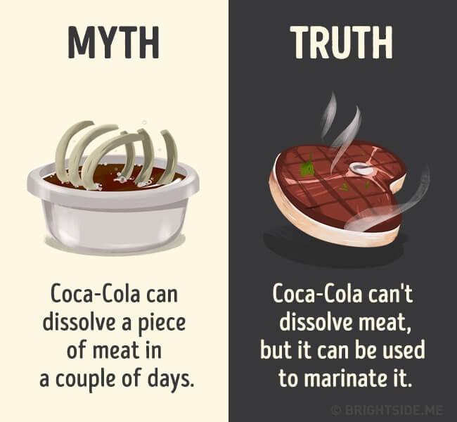 myth vs real life 14 (1)