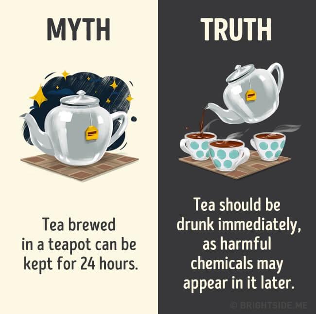 myth vs real life 15 (1)