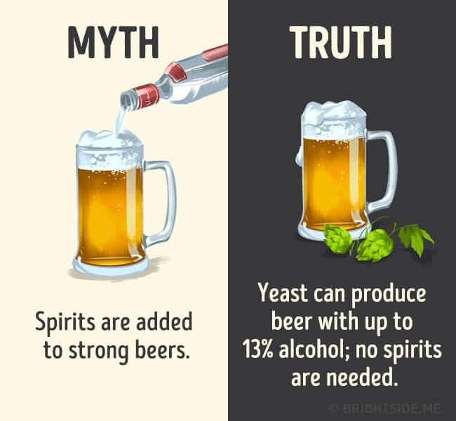 myth vs real life 17 (1)