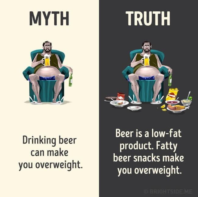 myth vs real life 18 (1)