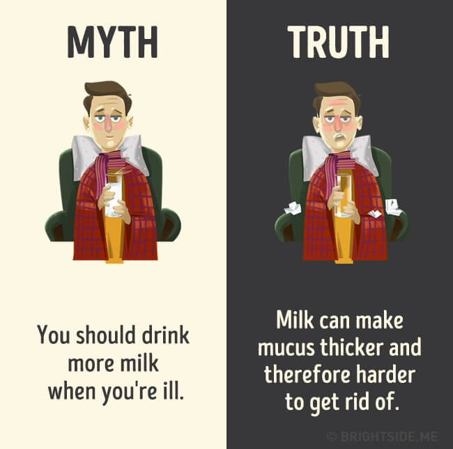 myth vs real life 19 (1)