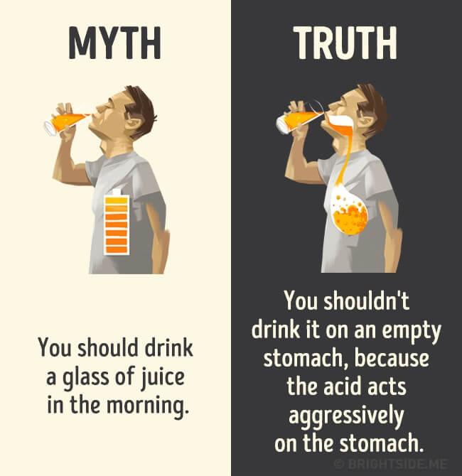 myth vs real life 20 (1)