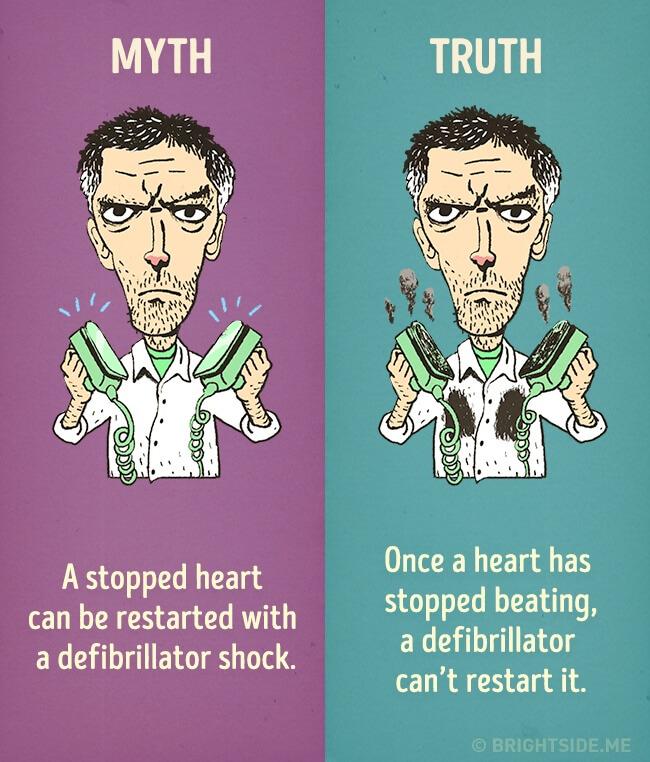 myth vs real life 21 (1)