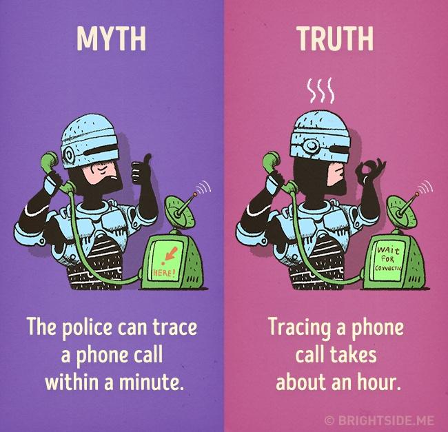myth vs real life 23 (1)