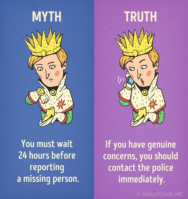 myth vs real life 25 (1)