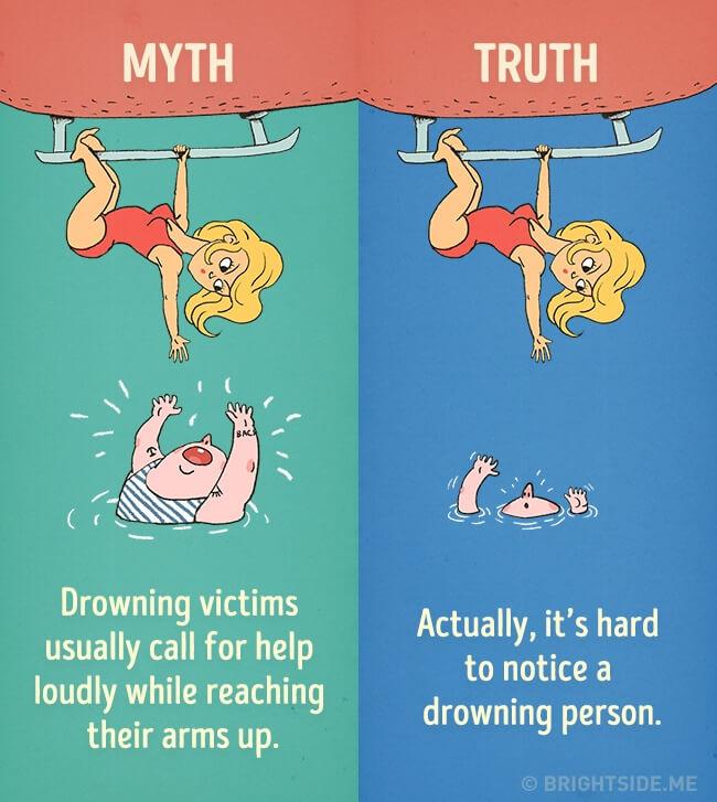 lie vs reality 26 (1)