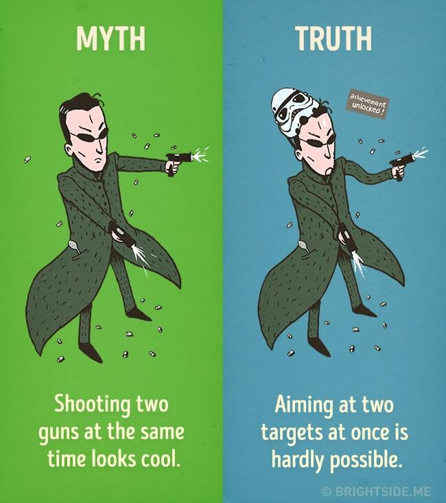 lie vs reality 27 (1)