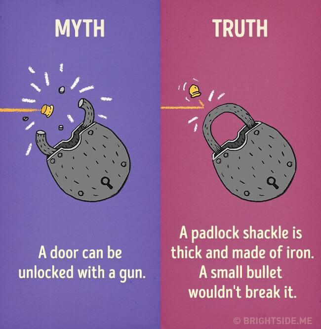 lie vs reality 29 (1)