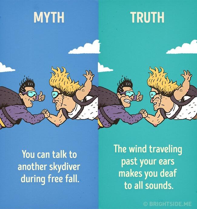 lie vs reality 30 (1)