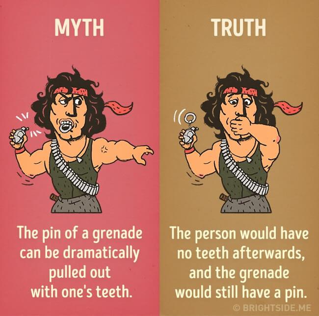 lie vs reality 31 (1)