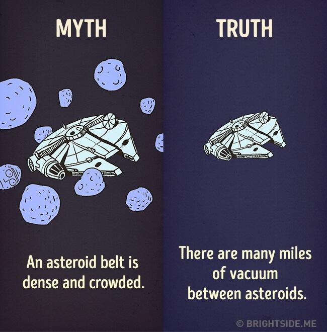 lie vs reality 32 (1)