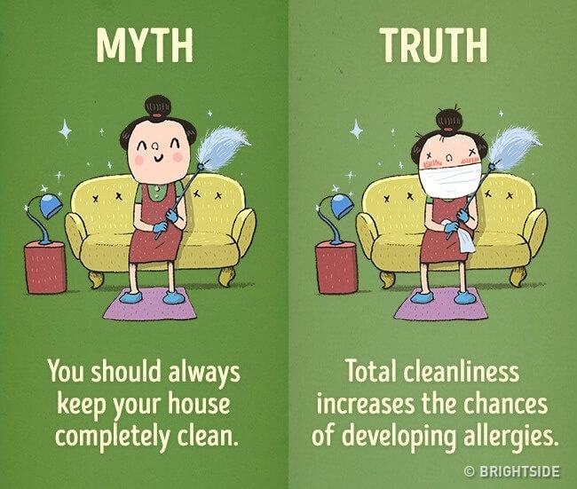 false vs reality 39 (1)