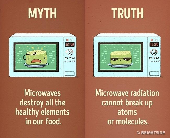 false vs reality 40 (1)