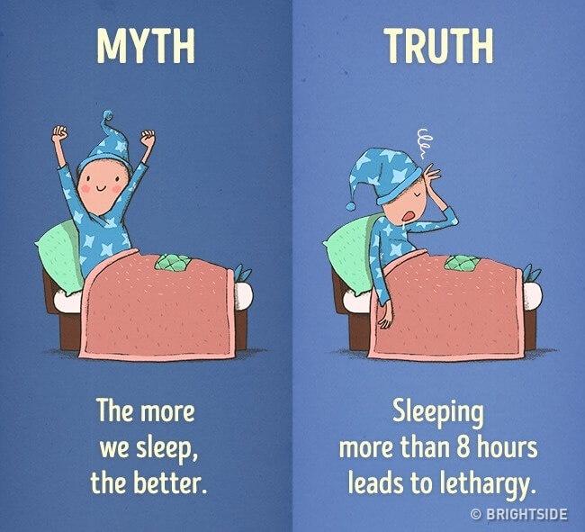false vs reality 41 (1)
