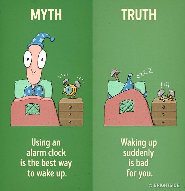 false vs reality 42 (1)